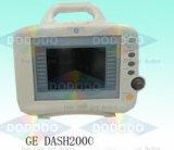Ge Dash 2000 Monitor Repair