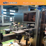Automatic Sleeving Shrink Labeling Machine