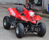 Sales Promotion Electrical Atvs