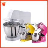 Variable Speed Control Luxury Electric Egg Beating Machine 7L