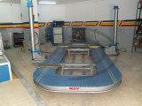 Wld-V Auto Body Frame Machine