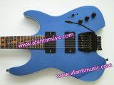Electric Guitar / Steinberger Headless Electric Guitar (AWT-103)