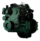 Foton Cummins Isf2.8s Series Diesel Engine for Truck, Pick-up, Bus