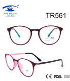 New Arrival Tr90 Optical Frame (TR561)