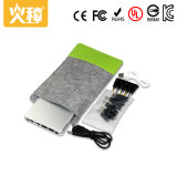20000mAh/30000mAh/45000mAh Power Bank for Laptop