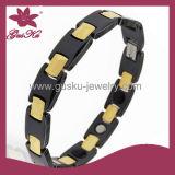 Hot Sale Ceramic Bracelet (2015-Cmb-009)
