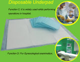 Medical Underpad in Size 60*90cm
