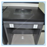 Full Steel Food Lab High Accuracy Chemical Balance Table ((HL-TFG024)