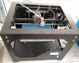 Chinese Factory 3D Printer for Plastic ABS PLA