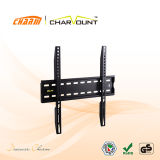 High Quality 400X400mm Economical TV Shelf Bracket (CT-PLB-413X)
