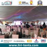 Big Party Marquee Tent 20X50m Wedding Canopy