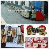 PS Foam Frame Extruder Machine/EPS Foamed Moulding Equipment