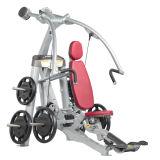 Good Quality Hoist Fitness Equipment Incline Chest Press (SR2-02)