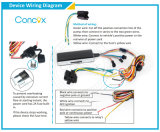 Concox High-End AVL GPS Vehicle Tracker (GT06N)
