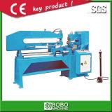 High Performance Circular Slitting Machine (BO1250-2)