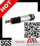 Auto Parts Rear Air Spring Assembly for BMW E65