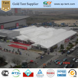 30X100m Trade Show Tent for All Weather Event Tent (PF30)