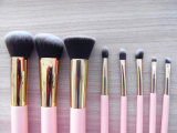 New Arrival! ! Professional Cosmetic Brush (JDK-BSMS-947)