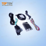 Car Security with GSM Alarm, Track by Android APP (TK108-ER)
