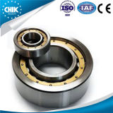 SKF Germany Double Row Cylindrical Roller Bearings for Machine Tools