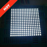 DOT Matrix LED Display for LED Text Display Board (DOT Matrix LED)