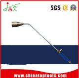 Liqidation Gas Spray Torch / Heating Torch Fron China