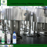 Pure Water Bottling Machine Made in Zhangjiagang