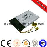 Battery 503450 3.7V 850mAh Lithium Polymer Battery Battery for Phone Case