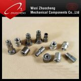 Nonstandard Rivet Nut