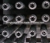 Sprocket Wheel for Auto and Industry