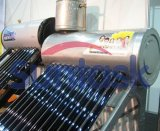 Solar Water Heater /Solar Geyser for South Africa with SABS (ST15-180)