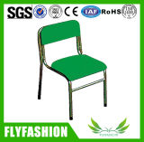 High Quality Metal Frame School Chair for Students (SF-66C)