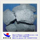 Complex Steelmaking Deoxidizer Silicon Aluminum Barium Calcium Alloy