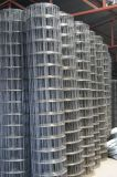 Galvanized /PVC Coated Welded Wire Mesh (AH-1202)