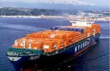Reasonable FCL/LCL/Sea Freight/Consolidation Freight From China to South America
