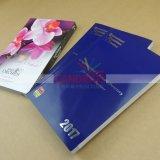 Directory Printing Book Printing Yellow Page Printing