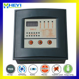 Automatic Reactive Power Compensator 6step Rpcf