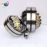 High precision spherical roller bearing self-aligning roller bearing 22348MB/W33