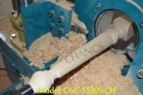 CNC Wood Lathe for Stair/Chair Leg/ Table Leg Turning