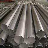 201 Grade Welded Stainless Steel Pipe