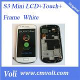 Original Screen Display for Galaxy S3 III Mini I8190 LCD