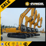 Big Excavator for Sale, Hydraulic Crawler Excavator (XE370C)