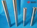 Manufacture Solid Carbide Rods with Thread