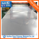 Suzhou Ocan Clear PVC Sheet/Rigid PVC Film Roll for Vacuum Forming