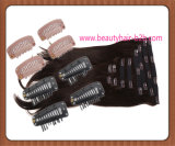 Top Pretty Clip in Hair Extension