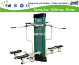 Hot Sale Outdoor Waist & Back Exercise Outdoor Fitness Equipment