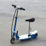 Electric Scooter (YC-0001)