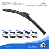 Wiper Mitsuba Soft Wiper Blade Used Cars for Sale in Germany
