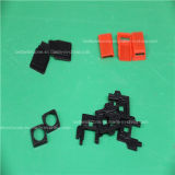 Silicone Rubber Cell Phone Accessories
