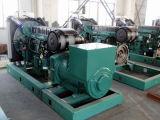 Diesel Generator Set (400kVA) (HF320V1)
